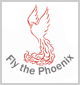 Phoenix Projects Home Page Website logo
